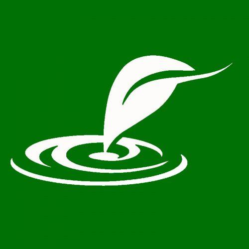 株式会社バジル